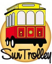 www.suntrolley.com