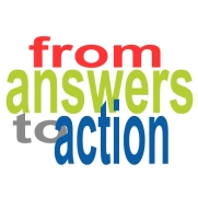 thumbnail_from-answers-to-action_employee_survey_customer_survey