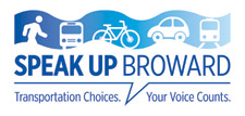 Broward_MPO_SpeakUp(3)