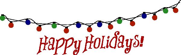 13559669471109801342Happy Holidays Lights.svg.hi