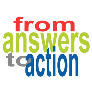 thumbnail_from-answers-to-action_employee_survey_customer_survey-2