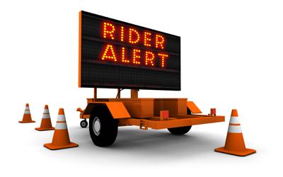 Rider-Alert-1