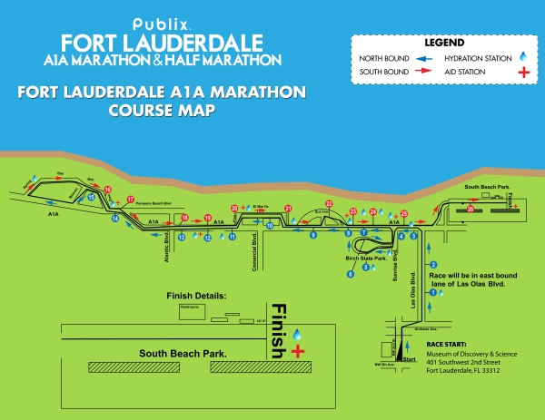 2013-A1A-MARATHON-MAP_REV