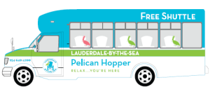 PelicanHopperShuttle
