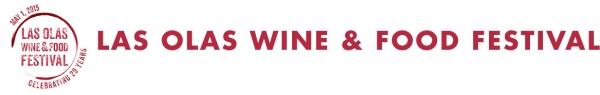 lososass-wine-food-testival