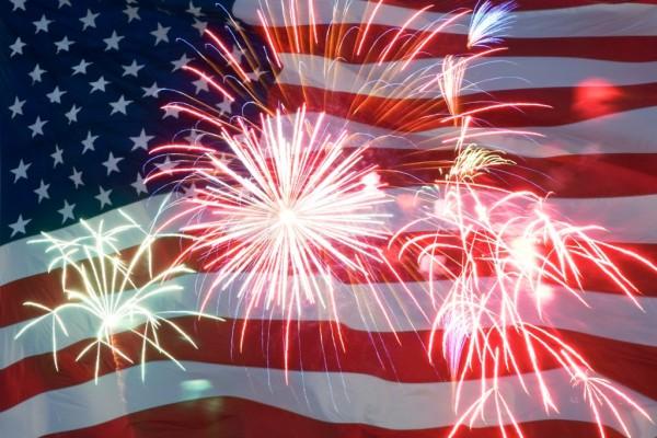 fireworksA7D0-1024x683